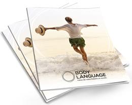 Catalogue BODY LANGUAGE.pdf